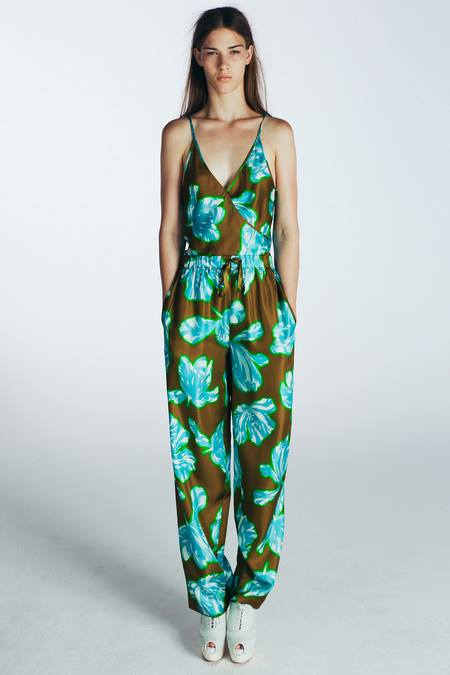 images/cast/10151422006282035=Resort 2014 COLOUR'S COMPANY fabrics x=j.saunders london
